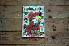 Gothic and Lolita Bible. Vol 15 . 2004