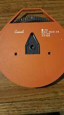 NOS Camwill Bold Face Printwheel for IBM 5218 Printwheel Printers