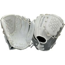 "Easton Ghost Fastpitch Series 12.5"" Softball Glove Lht"