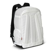 Manfrotto Backpack VELOCE VII White -