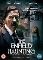 The Enfield Haunting DVD Nuovo DVD (EO51923D)