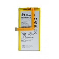 Original Huawei Akku Battery HB494590EBC für Honor 7 PLK-UL00