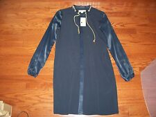 Women's Elegant Dress, by Michael Kors, Size XS, NWT