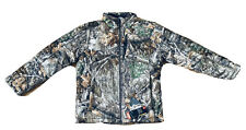 Under Armour Timber Real Tree Jacket 1316734-991 Size Medium NEW