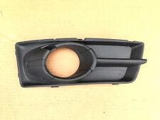 1992-1996 2x Heck válvulas amortiguadores amortiguador portón trasero Mitsubishi Colt cao