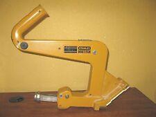 Stanley Bostitch Hardwood Floor Fastener Model No: Mfn 20041667440