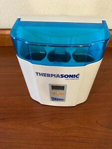 Parker 83-03 thermosonic Gel warmer