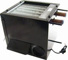 MaraDyne H-503012 Universal 5000 Cab ATV UTV Heater 12v 12000 BTU w/ 3 Speed Fan