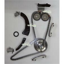 Timing chain kit pour kia pro ceed 1.4 G4FA//G4FA-L ed essence fai