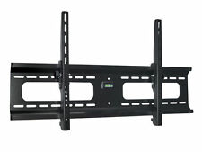 "Adjustable Tilting Wall Mount  Sony Bravia KDL 40"" 42"" 46"" 50"" 52"" 55"" 54"" 58"""