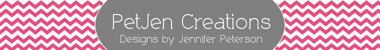 PetJen Creations