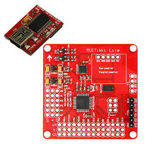 Geeetech MWC MultiWii Lite Multi-Copter Flight Control Board & FTDI Basic FT232R
