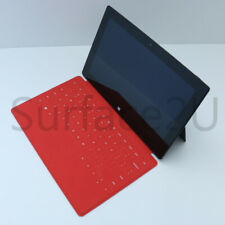 BUNDLE Microsoft Surface 2 64GB Wi-Fi with MS Office 2013 Touch Cover Keyboard