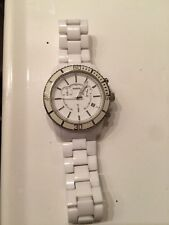 ladies fossil watches used