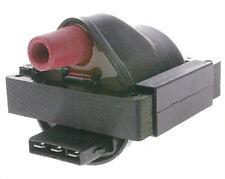 MVP Ignition Coil For Toyota Supra (JZA70,GA70,MA70) 3 (1986-1993)