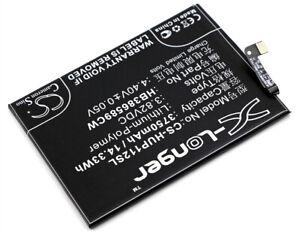 Battery for Huawei PAR-TL20 SNE-AL00 SNE-L21 HB386589CW 3750mAh NEW