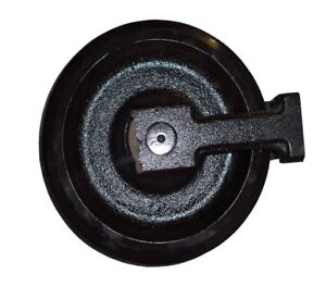 FRONT IDLER WHEEL FOR HITACHI ZAXIS 18 / ZAXIS 18-3 MINI EXCAVATOR / DIGGER