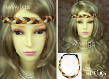 Wiwigs Unisex Hairpieces/Toupees
