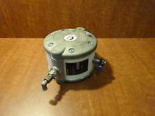 Diafragma para bomba de vacío H5P3 electroad par conjunto completo