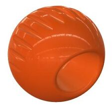 Dog Toy - Bionic Ball Small (super tough and durable)