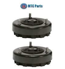 MTC 1997-2003 BMW E39 525i 530i 528i 540i Rear L & R Shock Strut Mount Set 2PCS