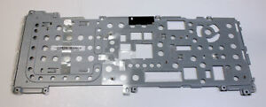 ACER ASPIRE V3-551 Q5WV8 Keyboard Metal Frame AM0N7000100 Palmrest