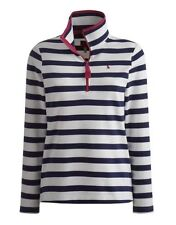 Joules Tops & Shirts Size 16 for Women