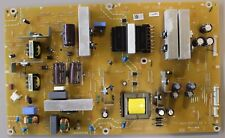 """65"""" PHILIPS LED TV 65PFL7900/F7 (A518ZUH) Power Supply Board A518ZMPW"""