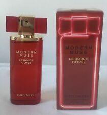 Estee Lauder Modern Muse Le Rouge 1.7oz  Women's Eau de Parfum