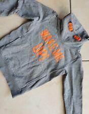 Name it ▪Jungen Sweater Gr. 116  wie neu