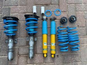 Megane 3 RS Bilstein B14 Coilover Kit