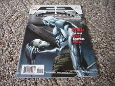 52 Weeks #14 (2006-2007) DC Comics NM