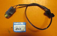 original Mazda 626 (GD) Schalter (Lenkgetriebe) GK83-32-230A