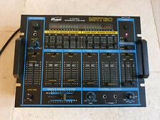 Phonic MRT60 Mixer