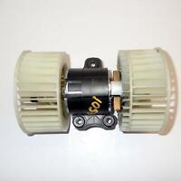 Heater Blower Motor (Ref.1057) Range Rover L322 4.4 V8