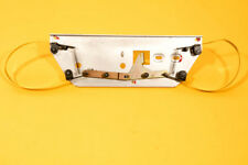 REVOX A77 Reel Parts Repair TAPE Reel A77 Brake System Board DRUMS Belt