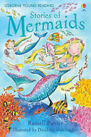 """AS NEW"" Stories of Mermaids (Young Reading (Series 1)) (Young Reading Series On"