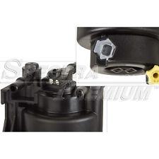 Electric Fuel Pump SP1350 Spectra Premium Industries