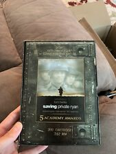Saving Private Ryan 60th Anniversary Commemorative Edition Dvd