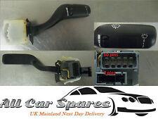 Saab 9-3/93 / 9-5/95 - Windscreen Wiper Column Stalk / Switch