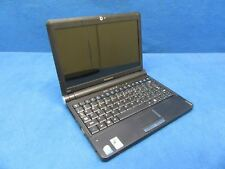 "Lenovo IdeaPad S10e 10.1"" Netbook/Laptop Intel Atom 1.60GHz 1GB RAM 160GB HDD"