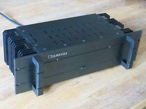 BRYSTON Model 3B  NRB Stereo Amplifier  Excellent