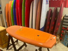 """F-ONE 5'5"""" X 27"""" ROCKET WING BOARD FOR WING FOIL"""