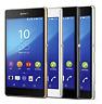 """Sony Ericsson Xperia Z3+ E6553 4G LTE 32GB 5.2"""" Smartphone (Unlocked, 3 Colors)"""