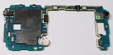 OEM Bad IMEI Motherboard Main Board Boost Mobile HTC Desire 510 0PCV1 Part #55-1