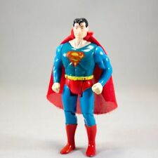 3-4 Years Heroes Action Figures without Packaging