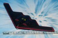 MICRO MACHINES Aircraft B-2 BOMBER # 1
