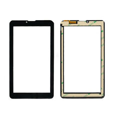"""New Capacitive Touch Screen Digitizer for 7"""" inch Explay Hit 3G Tablet PC"""