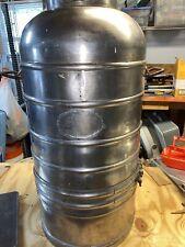 AerVoid 10 Gallon Thermal Liquid Carrier Model 782