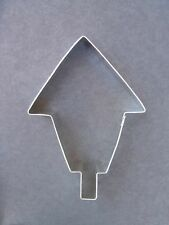 "Bird House Cookie Cutter 4.5""  Birdhouse Garden Yard"